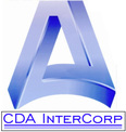 CDA InterCorp LLC