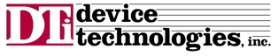 Device Technologies Inc.